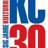 30 Jahre Kulturring C – Auftakt