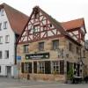 110 Jahre SpVgg Fürth
