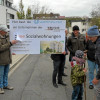 Ein Lob für den sozialen Wohnungsbau in Fürth – oder lieber nicht?