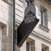 »Denkmalstadt Fürth« – Geht der kommerziell getriebene Kahlschlag weiter?