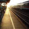 Der Hauptbahnhof Fürth – ein Trauerspiel