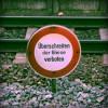 Gedanken am Gleis(1)