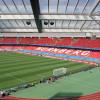 Das 254. Frankenderby – Ein Ausflug in die Geschichte eines Fußballklassikers