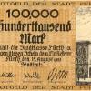 Die Fürther Kommunalfinanzen: Strukturen und Inhalte