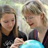 Stiftung Der Schülercoach – Mit Empathie gegen die Gleichgültigkeit