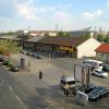 Dejà-vu in der Stadtentwicklung – Verkauf des Kinogrundstücks in der Gebhardtstraße