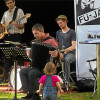 In the mood – Jazz in Fürth