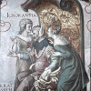 Dürers Triumphzug – Ein neuer alter Kunstkonservativismus in Nürnberg?
