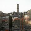 »Weil Stadt mehr ist als ein Haufen Häuser« – Der Gedanke hinter dem Verein 'Wir sind Fürth'