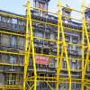 »Neue Mitte«: Was Fürth von Brüssel lernen kann