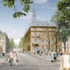 »Einkaufen im Denkmal ist möglich« – Der Erhalt des Park-Hotels als Erfolgsfaktor für die Neue Mitte
