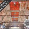 Der Festsaal fällt – Fürth gibt auch jüdisches Erbe preis