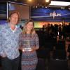 Viel Feind', viel Ehr': Zwei Medienpreise für TV-Reportage über die Gustavstraße