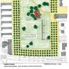 Auf Tauchstation im Südstadtpark: Konzeptstudie zum geplanten Anbau der Wilhelm-Löhe-Hochschule