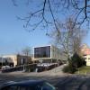 Der Altstadtverein nimmt Stellung zum geplanten Hotelneubau auf dem Paisleyplatz