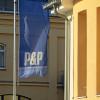 Plädoyer für die Beibehaltung des Verkaufsstopps gegenüber P&P