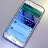 »Fürther Freiheit« goes mobile