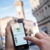 Virtuelles Stadtlexikon jetzt handyfreundlich