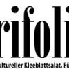 »Kultureller Kleeblattsalat, Fürther Art«