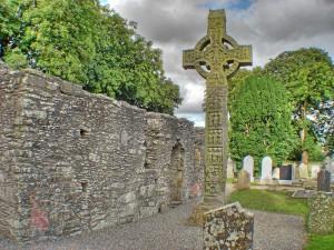 Irland (Foto: Alexander Mayer)
