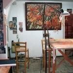Atelier Haupt