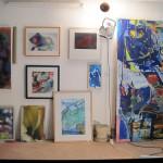 Atelier Rubach