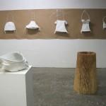 Atelier Wurmer
