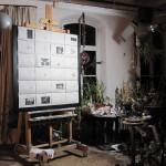 Atelier Molendijk