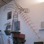 Atelier Mangold
