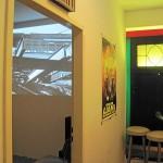 Gastspiel 2011 - Atelier Bergmann