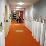 Gastspiel 2011 - Atelier Schneider