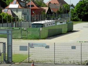 Greuther Komfortbus (Foto: A. Schermann)