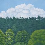 Kurt Neubauer: Wald