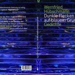 Buchcover aus der »edition promenade«