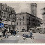 Rathaus (Montage: Robert Söllner)
