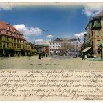 Königsplatz (Montage: Robert Söllner)