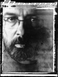 Robert Söllner (Foto: Robert Söllner)