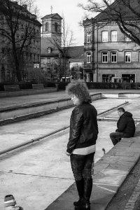 Ausflug (Foto: Robert Söllner)