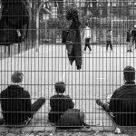 Sport (Foto: Robert Söllner)