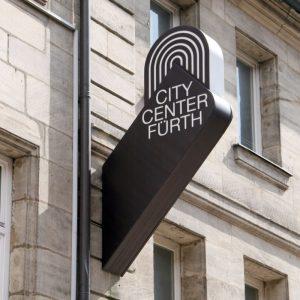 City-Center: Eine weitere Kapitulation der Stadt vor Investoreninteressen? (Foto: Kamran Salimi)